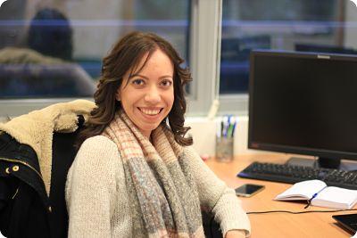 Stephanie Pantelides